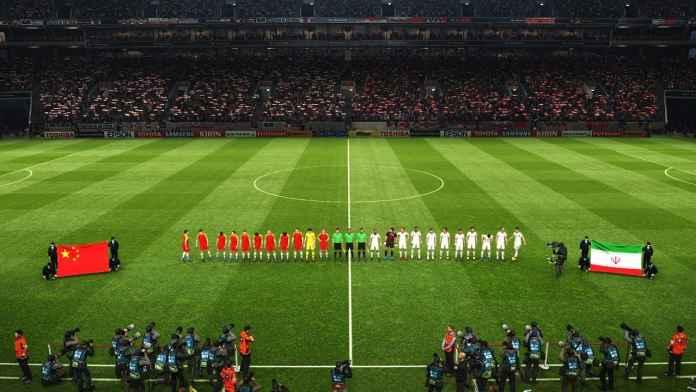 Prediksi China vs Iran di Babak Perempat Final Piala AFC Asian Cup 2019.jpg