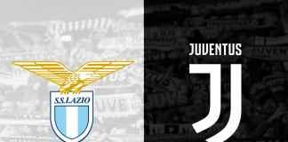 Prediksi Lazio vs Juventus di Liga Italia