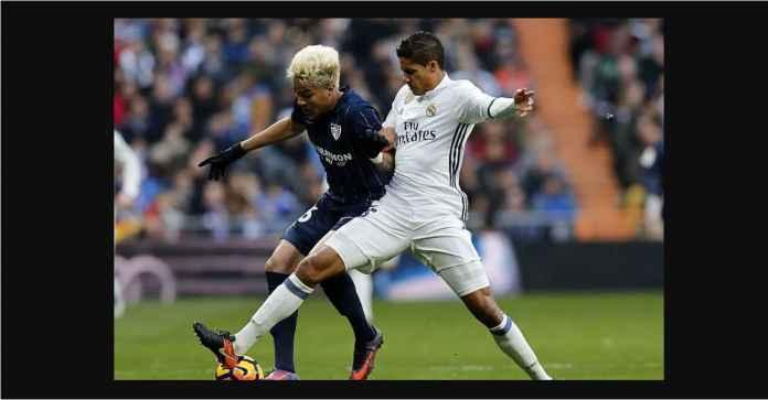 Prediksi Real Madrid vs Real Sociedad, Peluang Rebut Posisi 3