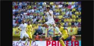 Prediksi Villarreal vs Real Madrid, Peluang Tiga Poin Bagi Los Blancos