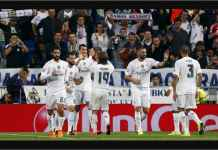 Legenda Real Madrid Asal Portugal Ini Tak Sudi Gabung Arsenal