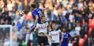 Tottenham Hotspur Lebih Dominan Atas Chelsea Untuk Laga Piala Liga
