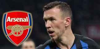 Transfer Arsenal Unai Emery Konfirmasi Kedatangan Dua Pemain Pekan Ini