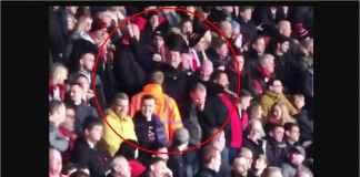 Peragakan Pesawat Jatuh Emiliano Sala, Dua Fans Southampton Ditahan Polisi
