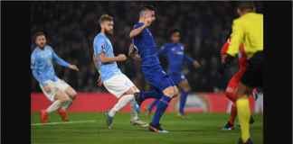 Chelsea Bungkam Malmo 2-0, Agregat 4-1, Lolos!
