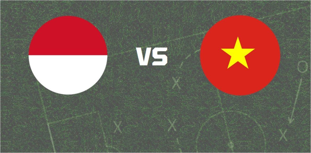 Image Result For Vietnam Vs Kamboja
