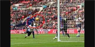 Manchester United Tak Senang Tottenham Hotspur Menang 3-1, Selisih 9 Poin!