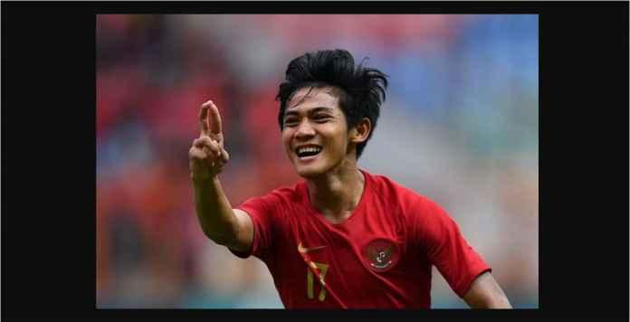Berita Indonesia Ungguli Kamboja 2-0, Lolos Semi Final Piala AFF U22!