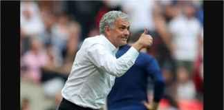 Manchester United: Gila! Pesangon Mourinho Setara 19.377 Scoopy!