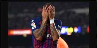 Barcelona: Boateng, Sudah Main Jelek, Dirampok Pula Rumahnya