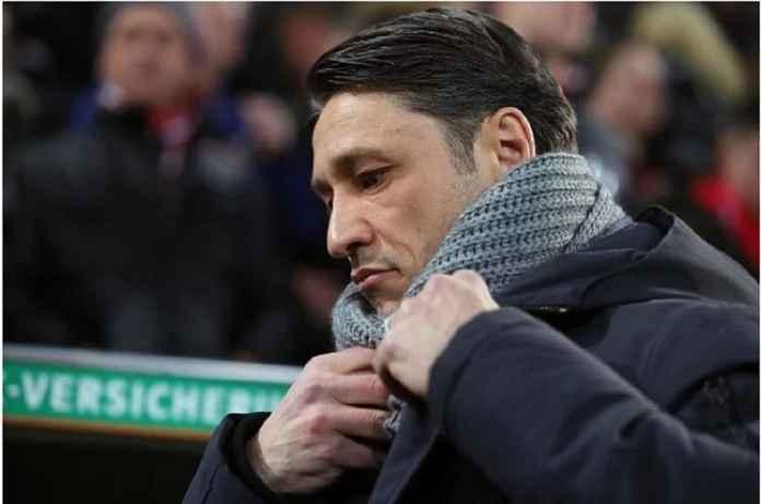 Bayern Munchen: Pelatih Niko Kovac Bikin Liverpool Tambah Semangat