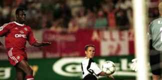 Liverpool Tak Sabar Hadapi Bayern Munchen