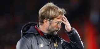 Liverpool vs Bayern Munchen, Jurgen Klopp Alami Masalah di Lini Belakang