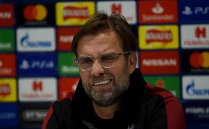 Liverpool vs Bayern Munchen: Manfaatkan Latihan The Reds di Spanyol