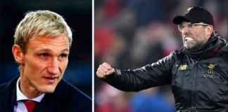 Liverpool: Sami Hyypia Bocorkan Kelemahan Terbesar Bayern Munchen
