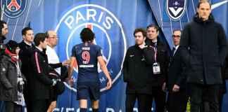 PSG Yakin Cetak Banyak Gol ke Gawang Manchester United Walau Tanpa Neymar dan Cavani