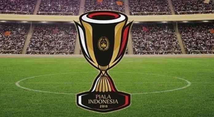 PSIS Semarang Kandas 1-4, Bhayangkara FC Melaju ke Perempat Final
