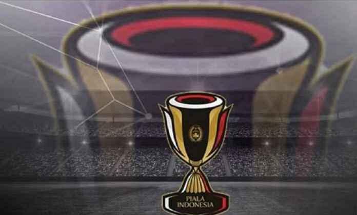 Hasil Persik Kendal vs Persela Lamongan, Skor 1-0