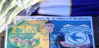 Cardiff City Terancam Pengurangan Poin Terkait Transfer Emiliano Sala
