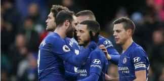 Chelsea Ulang Trik Mengejutkan Saat Hadapi Manchester City Pekan Depan
