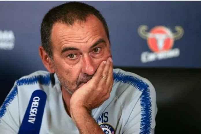 Pelatih Chelsea Kecam 3 Bintangnya Jelang Menjamu Huddersfield