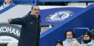 Pelatih Chelsea Berharap Ikuti Jejak Guardiola di Manchester City
