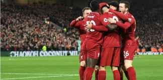 Liverpool Kesulitan Cetak Gol Jelang Tandang ke West Ham United