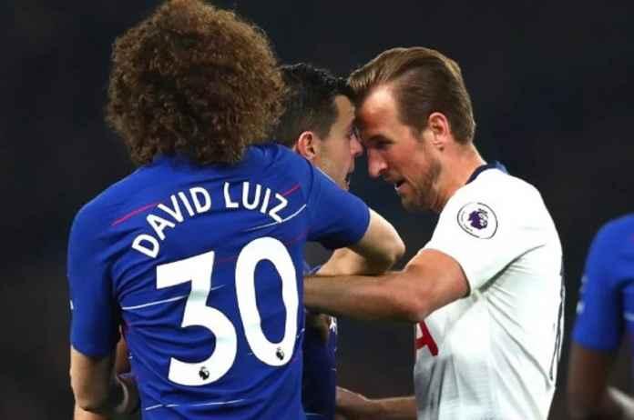Tottenham Hotspur Terancam Tanpa Harry Kane di Laga Kontra Arsenal