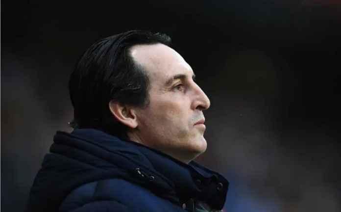 Arsenal Kembali ke Ajang Eropa Bersama Spesialis Liga Europa