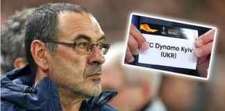 Chelsea Hadapi Dynamo Kiev, Diminta Waspadai 3 Pemain