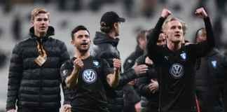Berita Liga Europa: Malmo Manfaatkan Kelemahan Chelsea