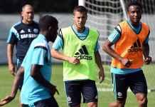 Jadwal Liga Europa: Chelsea Lakukan Perubahan Saat Menjamu Malmo