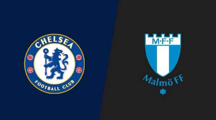 Prediksi Chelsea vs Malmo di Liga Europa 22 Februari 2019