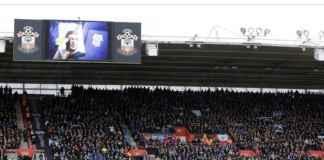 Pemain Cardiff City Emiliano Sala Dapat Penghormatan di Ajang Eropa