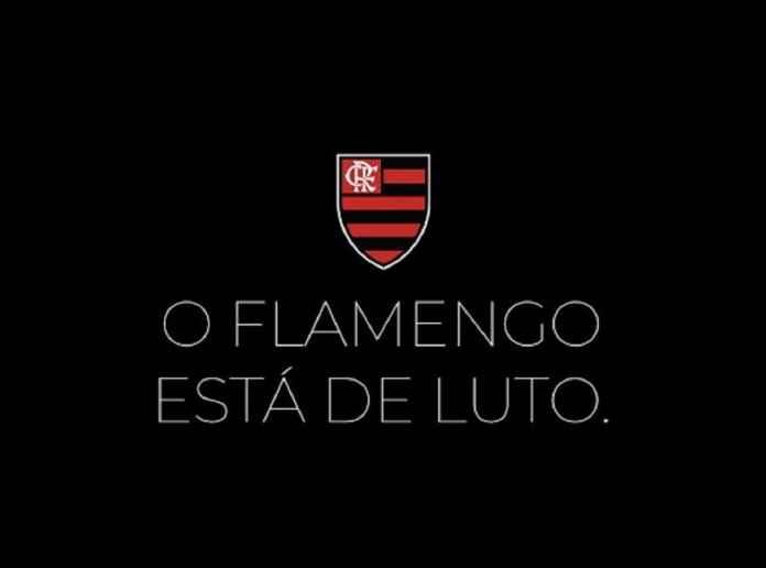 Klub Flamengo di Brasil Kebakaran, 10 Tewas
