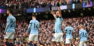 Manchester City Alihkan Fokus ke Piala FA Demi Quadruple