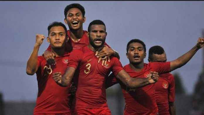 Piala AFF U22: Timnas Indonesia dan Thailand Sudah Sama-sama Tahu
