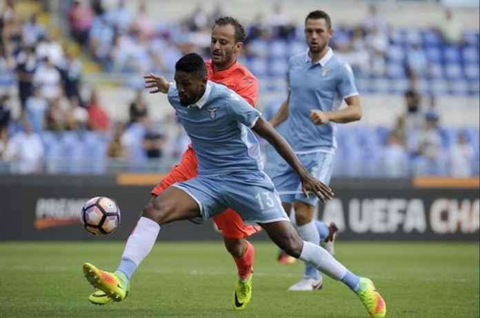 Prediksi Lazio vs Empoli, Liga Italia 8 Februari 2019