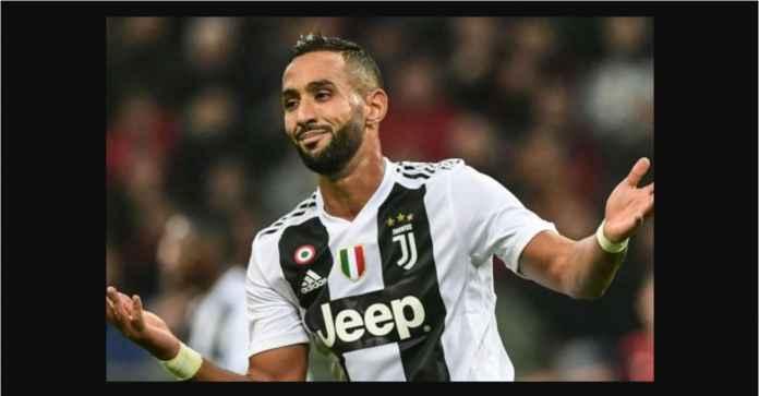 Demi Anak-anaknya Belajar Islam, Pemain Juventus Ini Tolak Manchester United