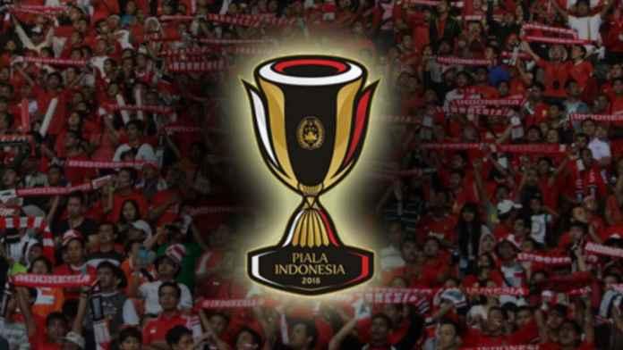 Hasil Persidago vs Persebaya, Piala Indonesia 2019