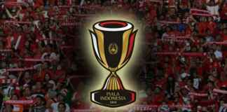 Piala Indonesia 2019