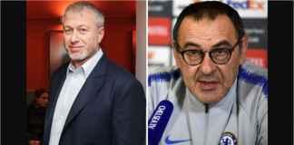 Roman Abramovich Manjakan Pemain Chelsea, Beri Tekanan Pada Pelatih
