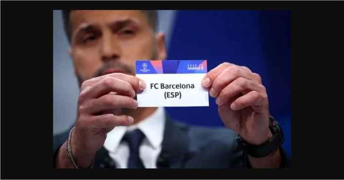 Liverpool Akan Dihadang Barcelona atau Manchester United di Semi Final