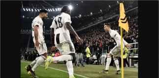 Jika Atletico Tahu Dukun Santet, Cristiano Ronaldo Jadi Sasaran Pertamanya