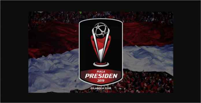 PSM Makassar Lebih Favorit, Tapi Kalteng Putra yang Menang di Piala Presiden