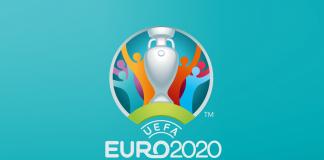 Hasil Piala Eropa 2020