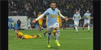 Hasil SPAL vs AS Roma 2-1, Claudio Ranieri Baru Dua Laga Sudah Kalah!