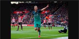 Tottenham Telan Kekalahan Ketiga Dari Empat Laga Liga Inggris Terkininya