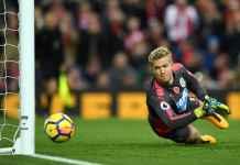 Hasil pertandingan Liga Inggris tadi malam musim 2021-2022
