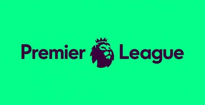Jadwal Liga Inggris Malam Ini - Premier League Fixtures